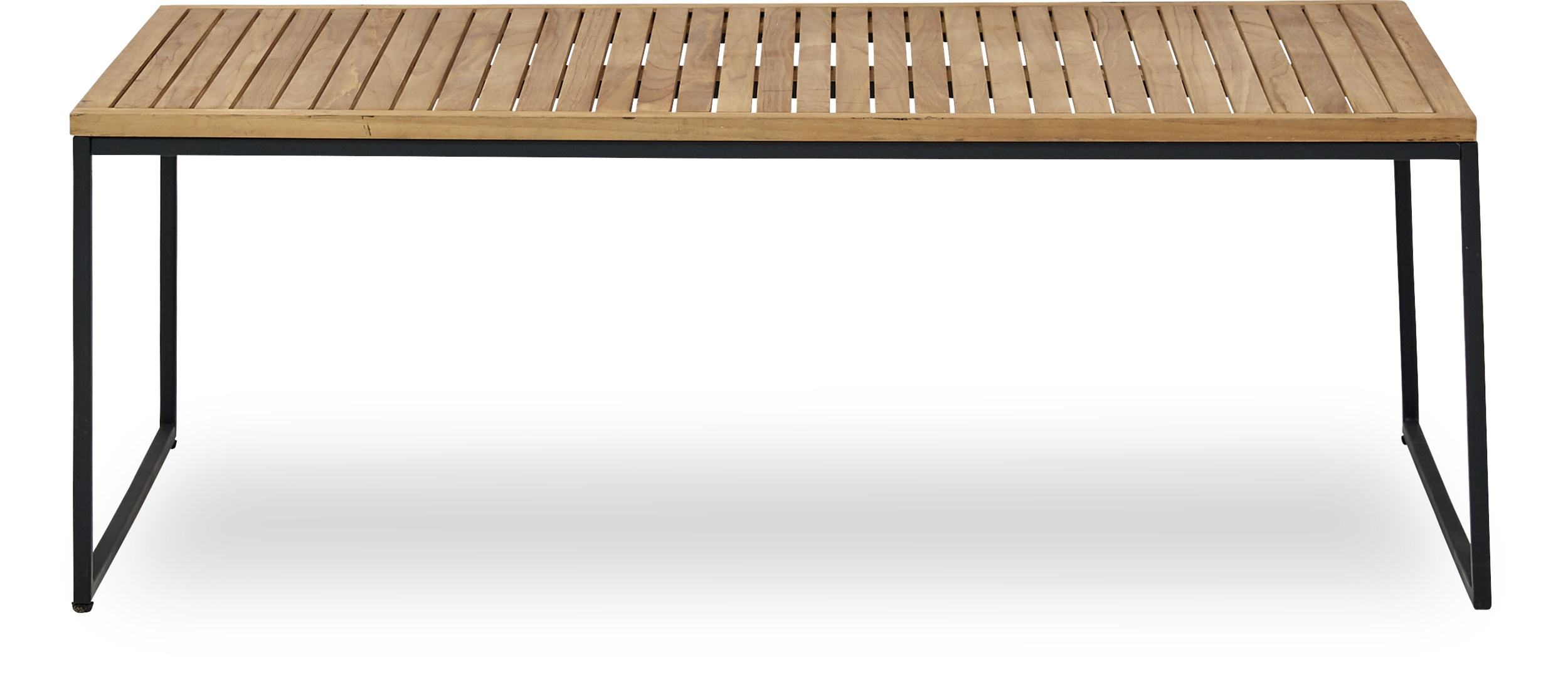Vega Loungebord