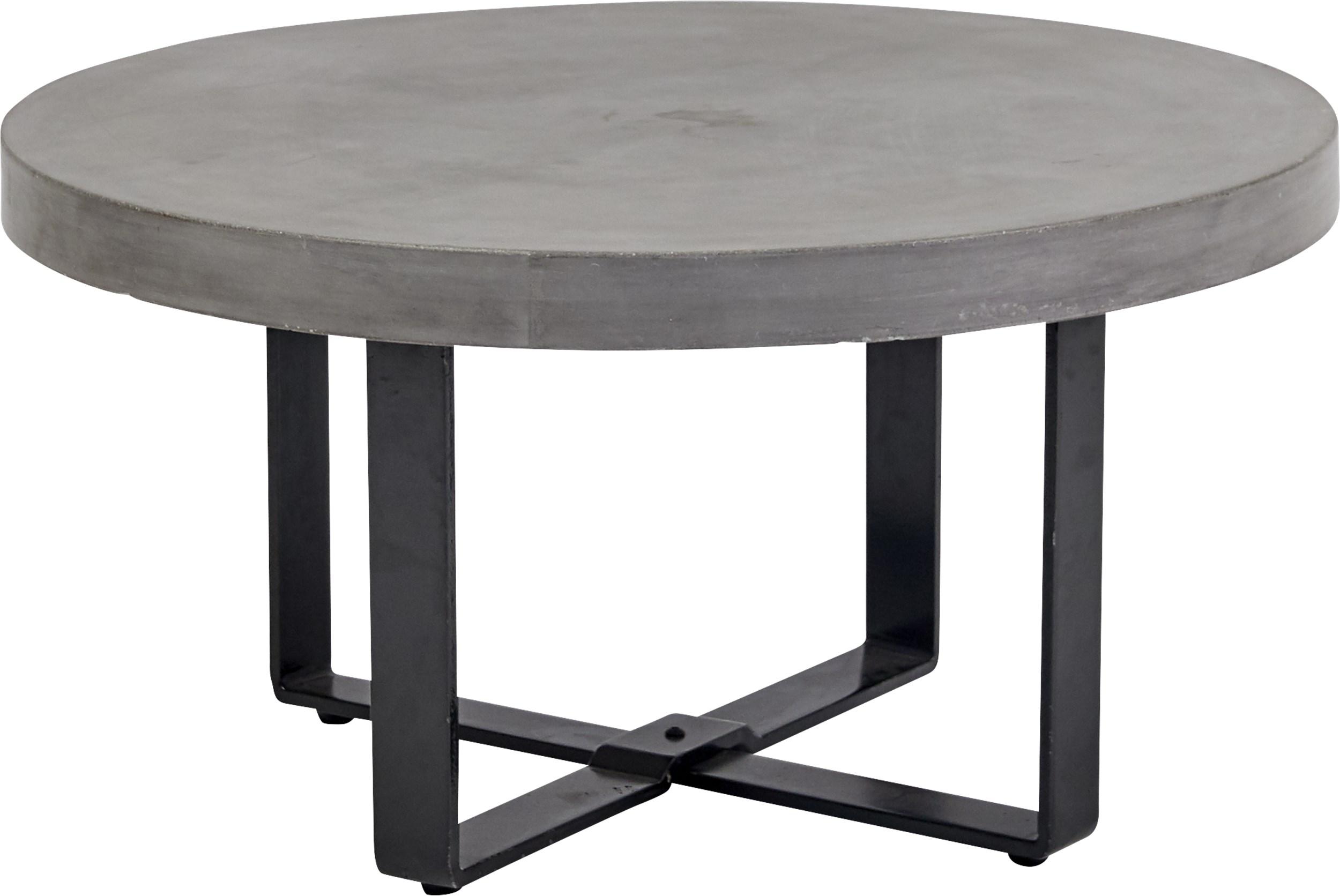 Verzi Loungebord