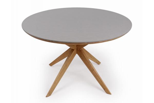 Ærø bord - Ø 120 cm