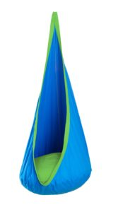 JOKI hængekøje - blå