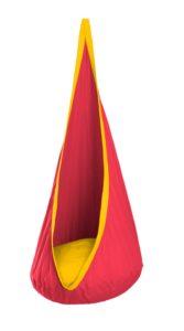 JOKI hængekøje - rød