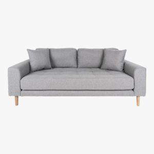Lido 2,5 Personers Sofa