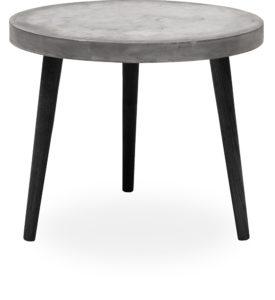 Heimdal Loungebord 46 x 60 cm