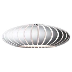 Marset Maranga Plafon Loftlampe Ø50 Hvid
