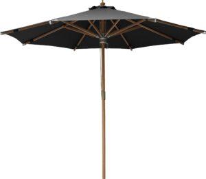 Paris lux Parasol 265 x 300 cm