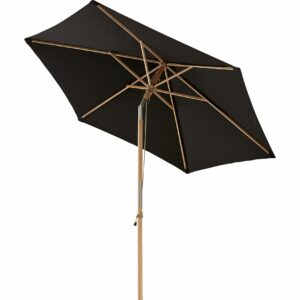 Piza Parasol 235 x 250 cm