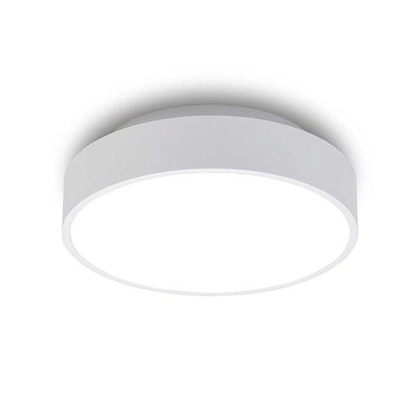 Antidark Moon C260 Loftlampe Hvid 3000 Kelvin