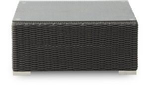 Borgio v.2 Loungebord 70 x 30 x 70 cm
