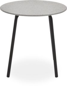 Cerri Loungebord 45 x 42 cm