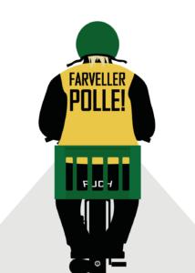 Farveller Polle