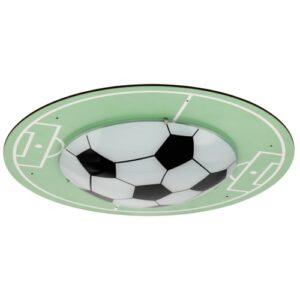 Eglo plafond - Tabara - Fodbold
